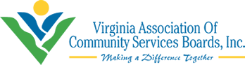 Virginia Association Of Community Services Board